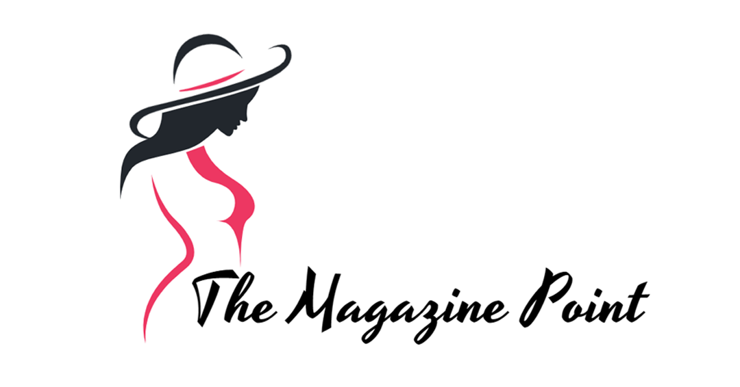 themagazinepointcover