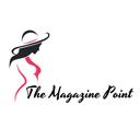 themagazinepointlogo128