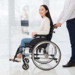 Personal Injury in Santa Barbara