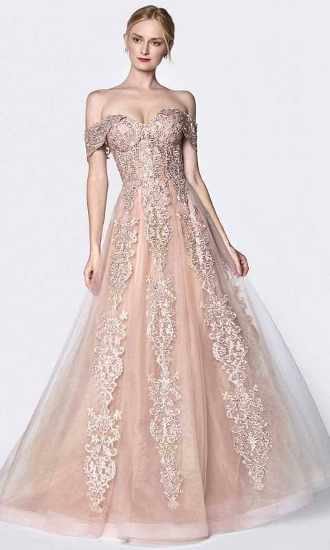 sweet sixteen dress