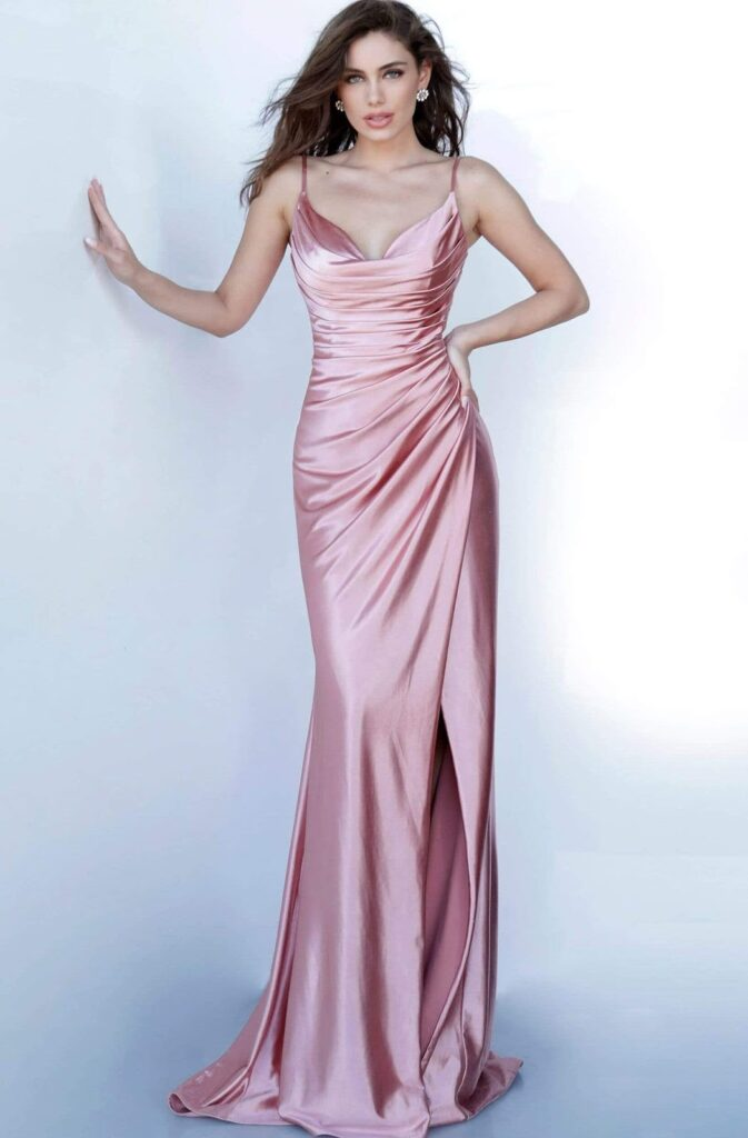 prom dresses 2021