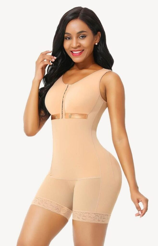 Neosweat Exclusive 3-In-1 Waist and Thigh Trimmer Butt Lifter