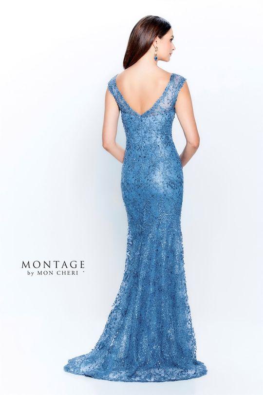MONTAGE BY MON CHERI - 120913