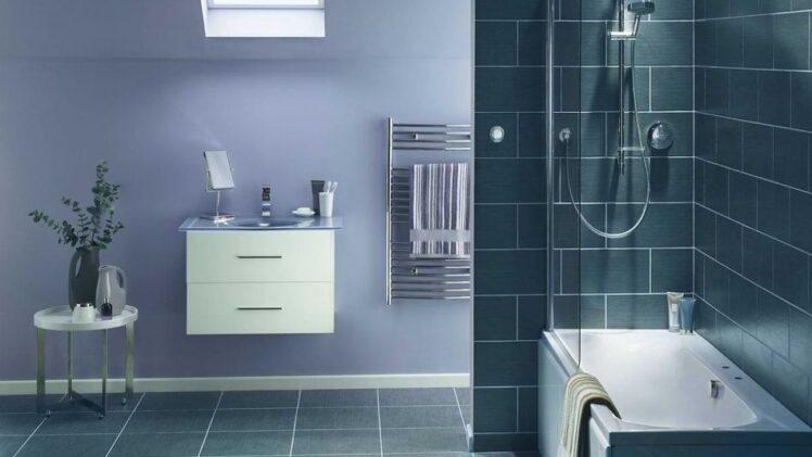 Ideal Tiles for The Bathroom