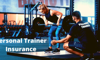 Personal Trainer Insurance (1)