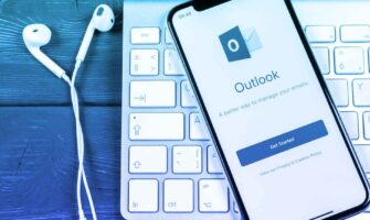 The most effective method to Fix MS Outlook [pii_email_11fe1b3b7ddac37a081f] Error Code