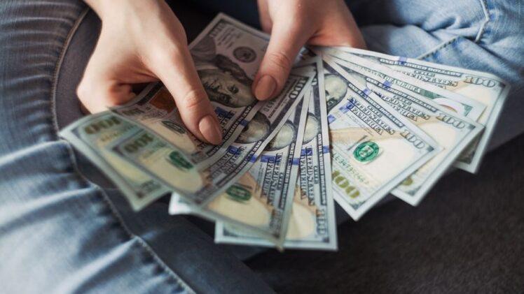 bad credit cash loan