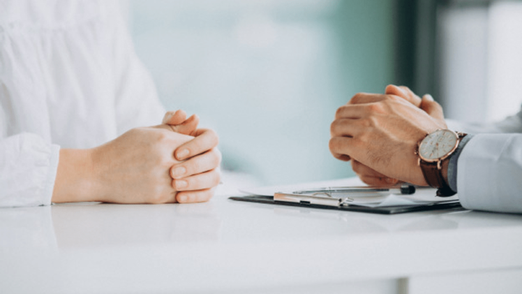 Best Medical Admission Consulting Services