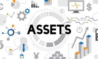OEM & asset management