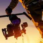 Top Video Production Trends
