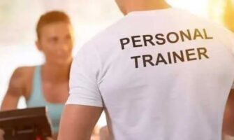 Personal Trainer Insurance Guide