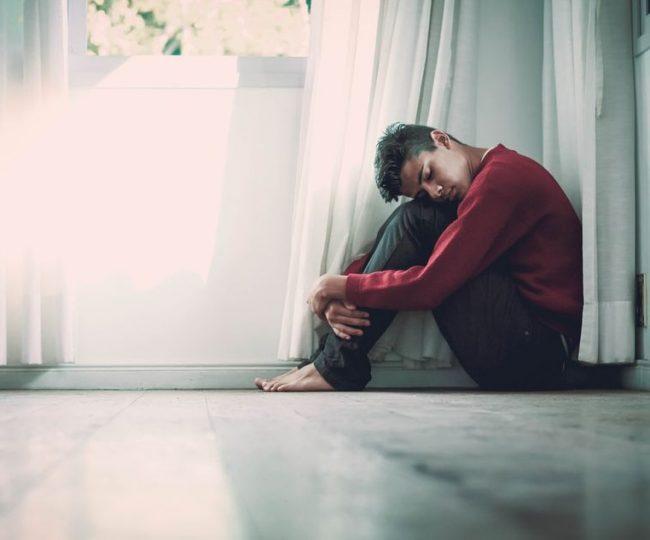 Mental Illness in Drug Rehab